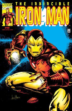Iron Man Vol 3 40.jpg