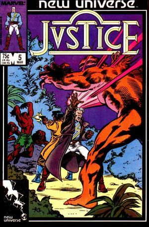 Justice Vol 2 5.jpg