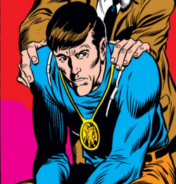 Lawrence Trask (Earth-616) from Avengers Vol 1 103 001.png