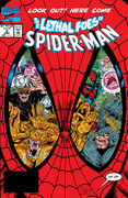 Lethal Foes of Spider-Man Vol 1 3