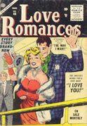 Love Romances Vol 1 48