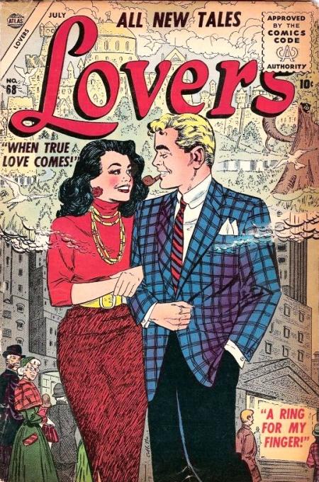 Lovers Vol 1 68.jpg
