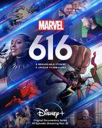 Marvel's 616 poster 001.jpg