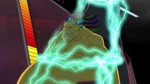 Marvel's_Avengers_Assemble_Season_1,_Ep._18_-_Clip_1