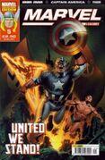Marvel Legends (UK) Vol 1 5
