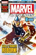 Marvel Legends (UK) Vol 4 13