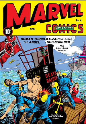 Marvel Mystery Comics Vol 1 4.jpg