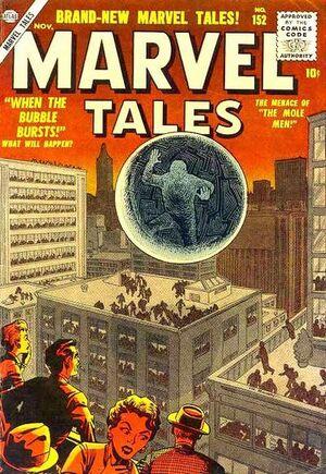 Marvel Tales Vol 1 152.jpg