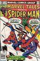 Marvel Tales Vol 2 126