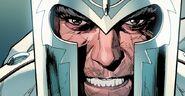 Max Eisenhardt (Earth-616) from X-Men Vol 5 1 002
