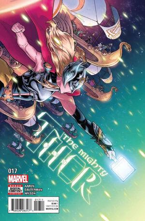 Mighty Thor Vol 3 17.jpg