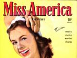 Miss America Magazine Vol 2 5