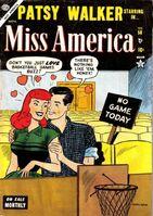 Miss America Vol 1 58