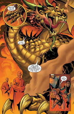 Mister Lao (Earth-616) from Agents of Atlas Vol 1 6 0001.jpg