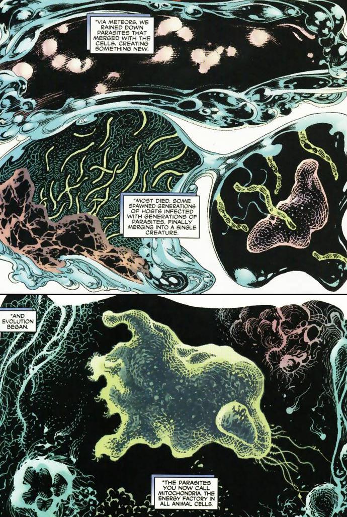 Mitochondria from X-Man Vol 1 75 0001.jpg
