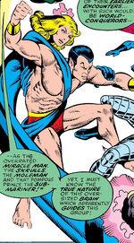 Namor McKenzie (Earth-7712)