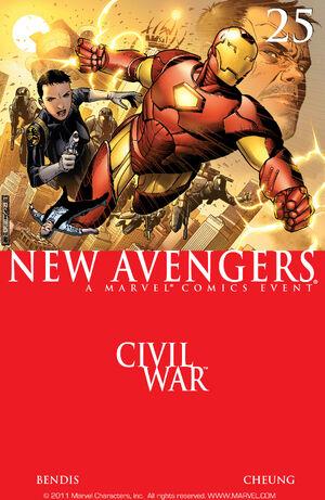 New Avengers Vol 1 25.jpg