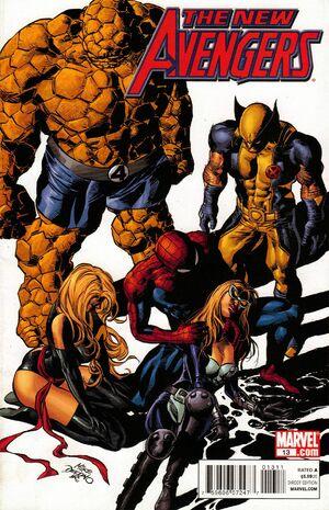 New Avengers Vol 2 13.jpg