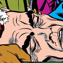 Norman Osborn (Earth-616) from Amazing Spider-Man Vol 1 123 001.jpg