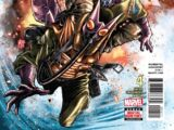 Old Man Hawkeye Vol 1 4