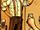 Pete, El Enano (Tierra-616)