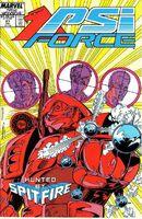 Psi-Force Vol 1 21