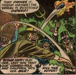 Puritans_(Earth-616)_from_Marvel_Team-Up_Vol_1_41_001.jpg