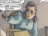 Ruth Eisenhardt (Earth-616)