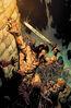 Savage Sword of Conan Vol 2 5 Asrar Variant Textless.jpg