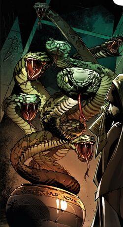 Set (Earth-616) from Conan Serpent War Vol 1 2 001.jpg