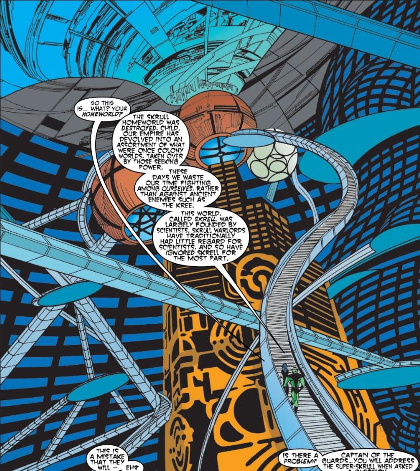 Skrell 2 from Captain Marvel Vol 4 10.jpg