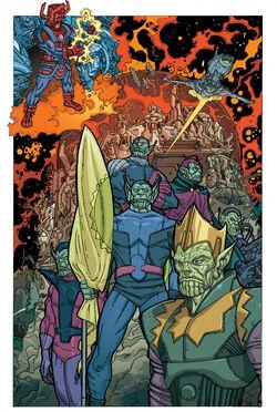 Skrull_Empire_from_Annihilation_Super-Skrull_Vol_1_1_001.jpg