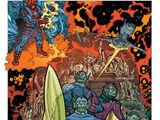Skrull Empire