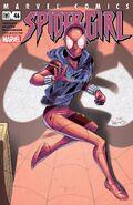 Spider-Girl Vol 1 46