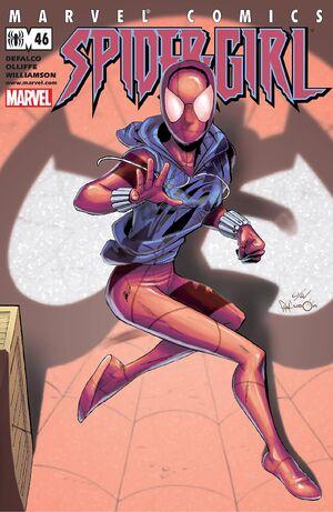 Spider-Girl Vol 1 46.jpg