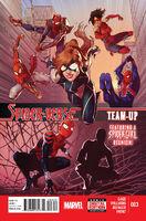 Spider-Verse Team-Up Vol 1 3