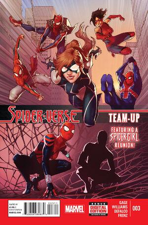 Spider-Verse Team-Up Vol 1 3.jpg