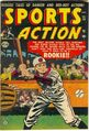 Sports Action Vol 1 14