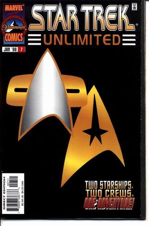 Star_Trek_Unlimited_Vol_1_7.jpg