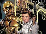 Star Wars Vol 3 9