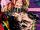 Stylles (Earth-1191) from Uncanny X-Men Vol 1 282 02.png
