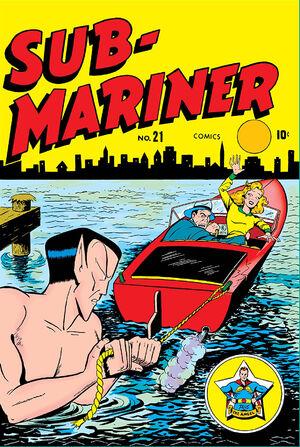 Sub-Mariner Comics Vol 1 21.jpg