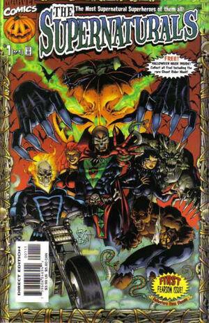 Supernaturals Vol 1 1.jpg