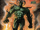 Tammuz (Jordan) (Earth-616)