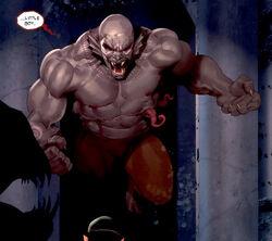 Thakorr (Earth-616) from Namor The First Mutant Vol 1 3 0001.jpg