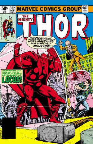 Thor Vol 1 302.jpg