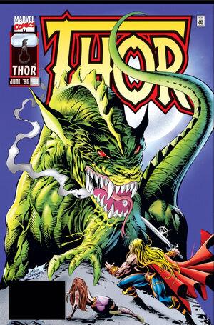 Thor Vol 1 499.jpg