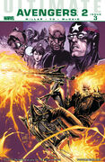 Ultimate Avengers Vol 1 9