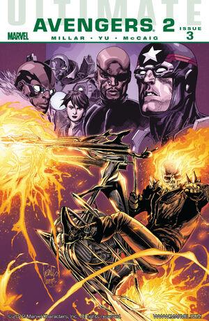 Ultimate Avengers Vol 1 9.jpg