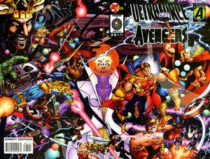 UltraForce Avengers Vol 1 1.jpg